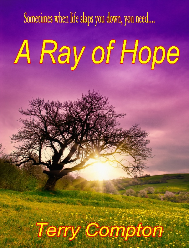 A Ray of Hope final