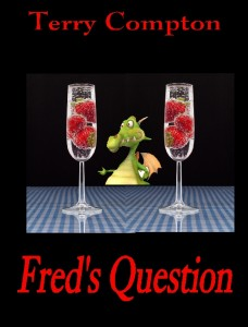 Fred's Question II