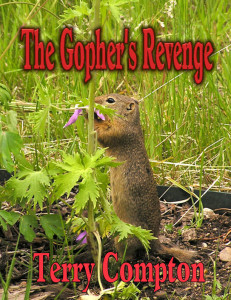 The Gopher's Revenge