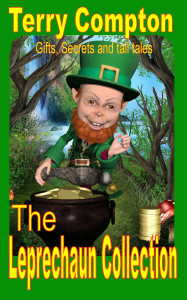 The Leprechaun Collection