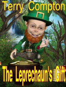 The Leprechaun's Gift