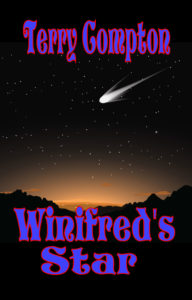 Winfred's Star