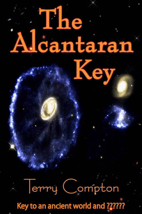 alcantaran key - 600 x 900