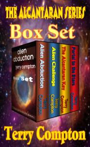 box set 1