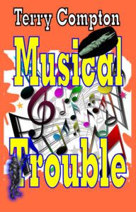 musical-trouble-2