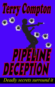 pipeline shooter